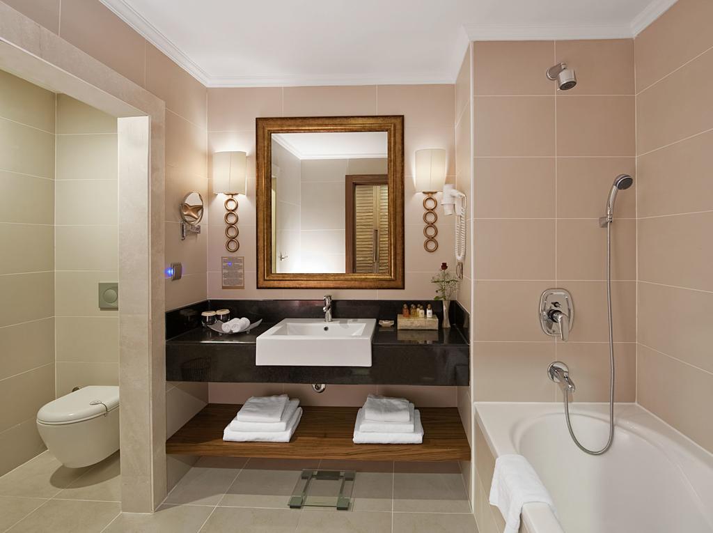 Letovanje_Turska_hoteli_Kemer_Hotel-Akka-Antedon.jpg
