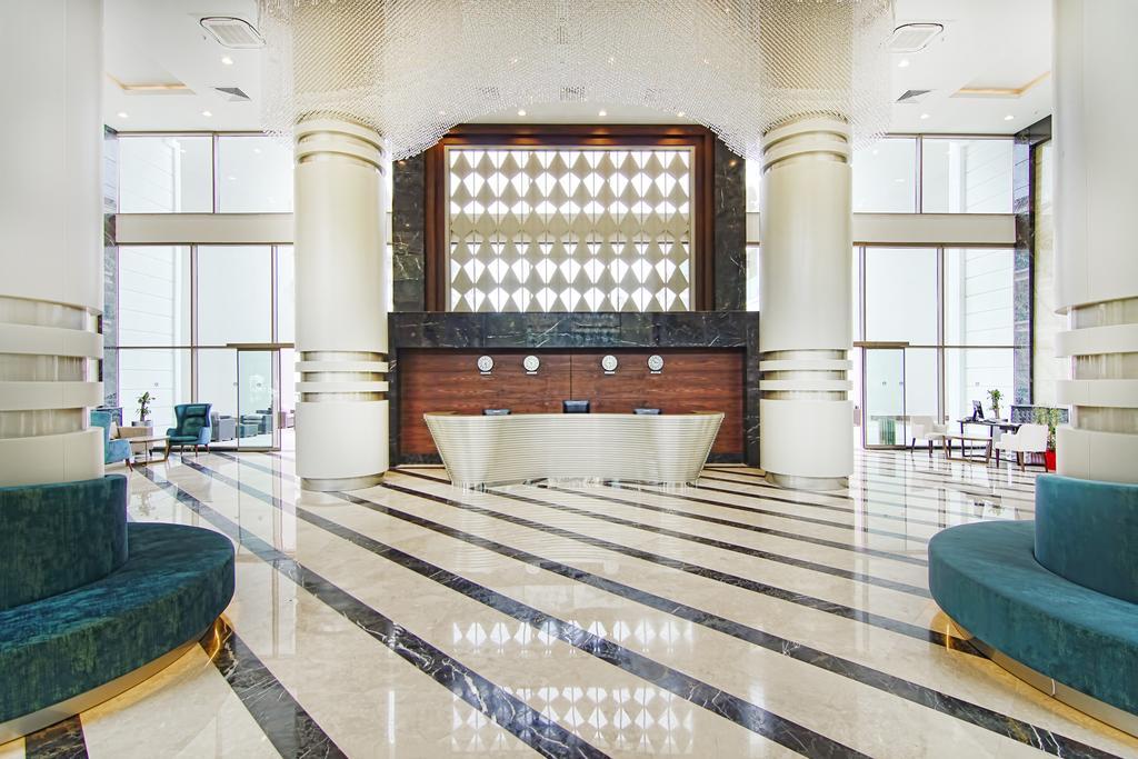 Letovanje_Turska_hoteli_Kemer_Hotel-Dionisa-Luxury-Resort-1-1.jpg
