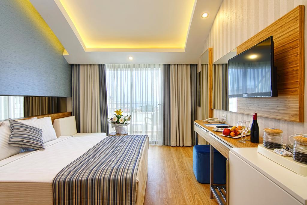 Letovanje_Turska_hoteli_Kemer_Hotel-Dionisa-Luxury-Resort-1-2.jpg