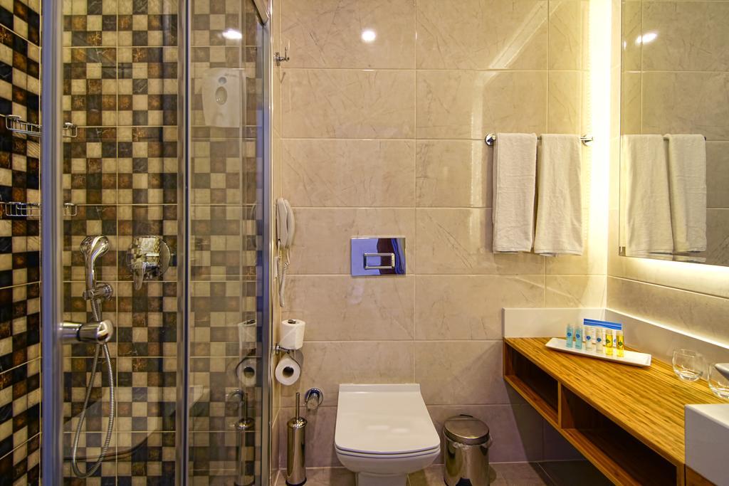 Letovanje_Turska_hoteli_Kemer_Hotel-Dionisa-Luxury-Resort-1-3.jpg