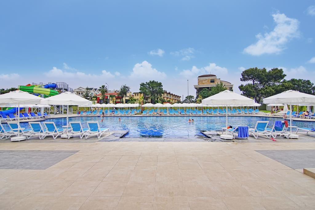 Letovanje_Turska_hoteli_Kemer_Hotel-Dionisa-Luxury-Resort-1.jpg