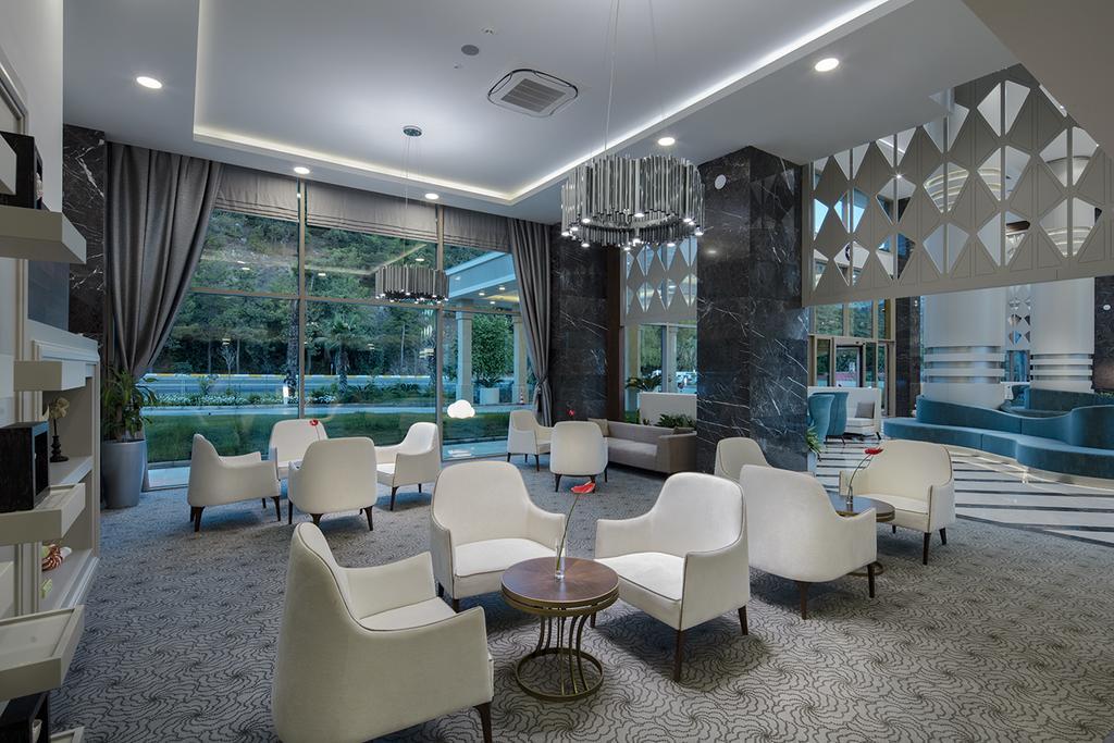 Letovanje_Turska_hoteli_Kemer_Hotel-Dionisa-Luxury-Resort-10.jpg