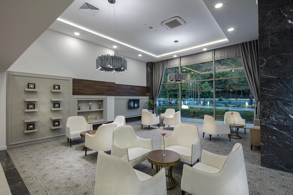 Letovanje_Turska_hoteli_Kemer_Hotel-Dionisa-Luxury-Resort-11.jpg