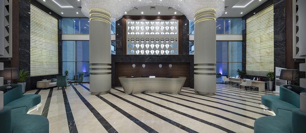 Letovanje_Turska_hoteli_Kemer_Hotel-Dionisa-Luxury-Resort-12.jpg