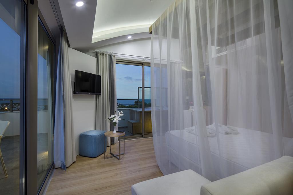Letovanje_Turska_hoteli_Kemer_Hotel-Dionisa-Luxury-Resort-13-1.jpg