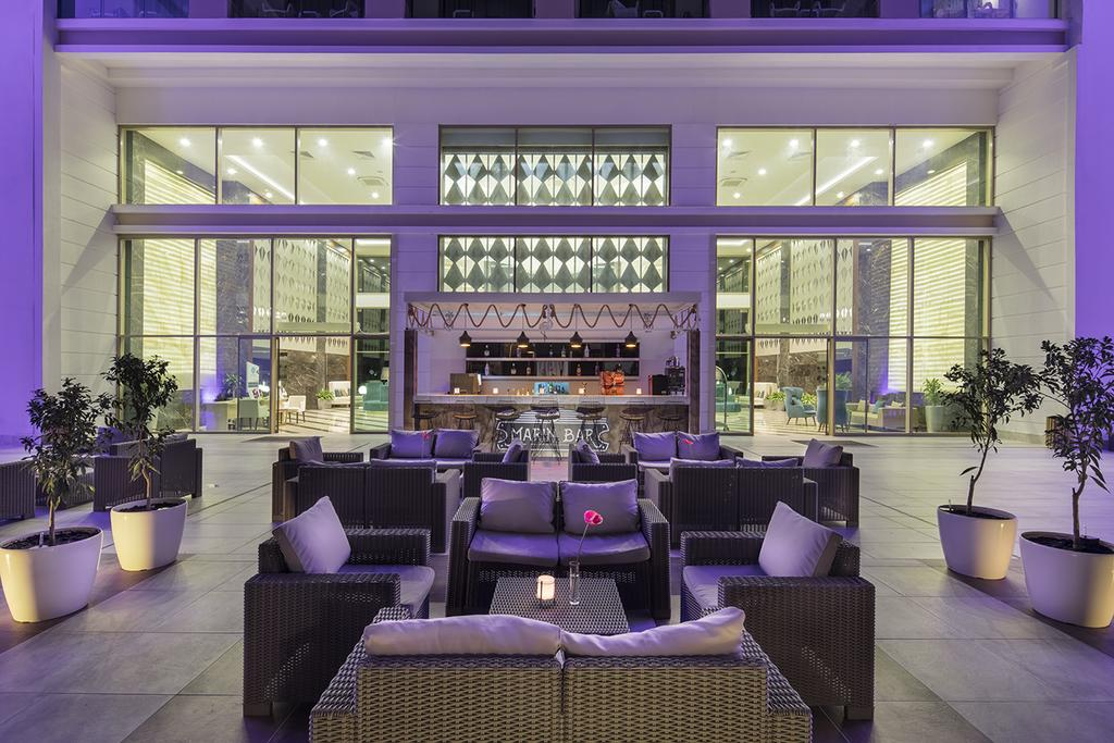 Letovanje_Turska_hoteli_Kemer_Hotel-Dionisa-Luxury-Resort-13.jpg