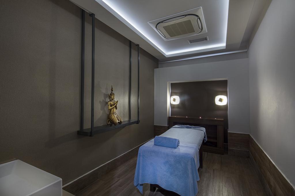Letovanje_Turska_hoteli_Kemer_Hotel-Dionisa-Luxury-Resort-15.jpg