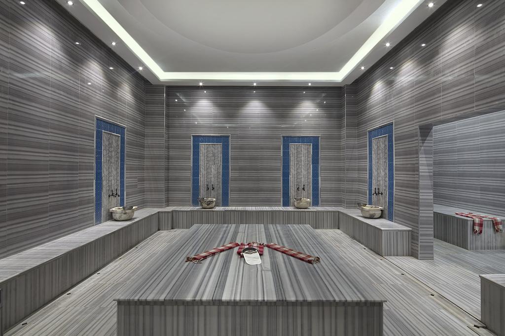 Letovanje_Turska_hoteli_Kemer_Hotel-Dionisa-Luxury-Resort-18.jpg