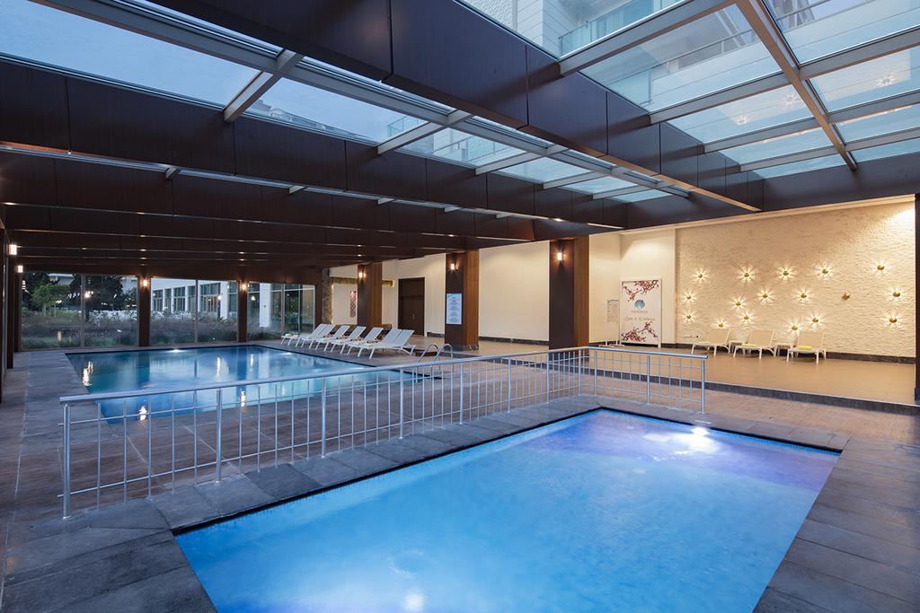 Letovanje_Turska_hoteli_Kemer_Hotel-Dionisa-Luxury-Resort-19.jpg