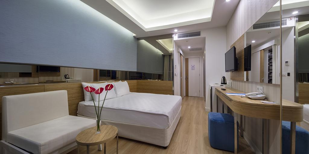 Letovanje_Turska_hoteli_Kemer_Hotel-Dionisa-Luxury-Resort-2-1.jpg