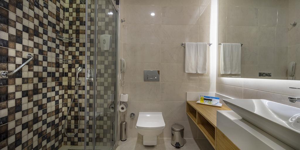 Letovanje_Turska_hoteli_Kemer_Hotel-Dionisa-Luxury-Resort-2-2.jpg