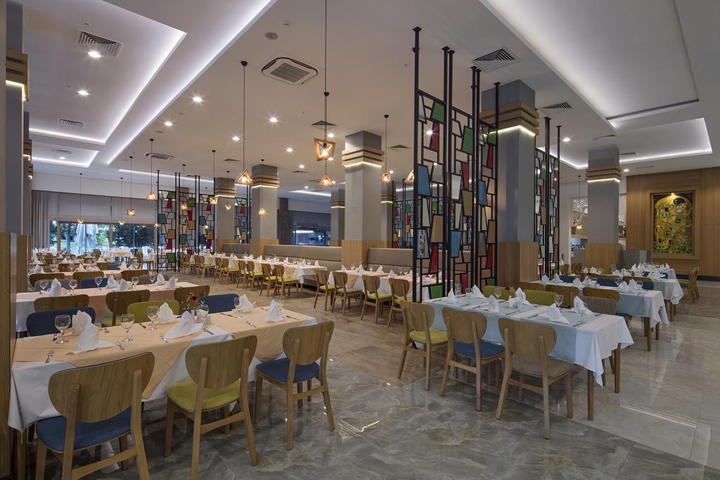 Letovanje_Turska_hoteli_Kemer_Hotel-Dionisa-Luxury-Resort-2.jpg