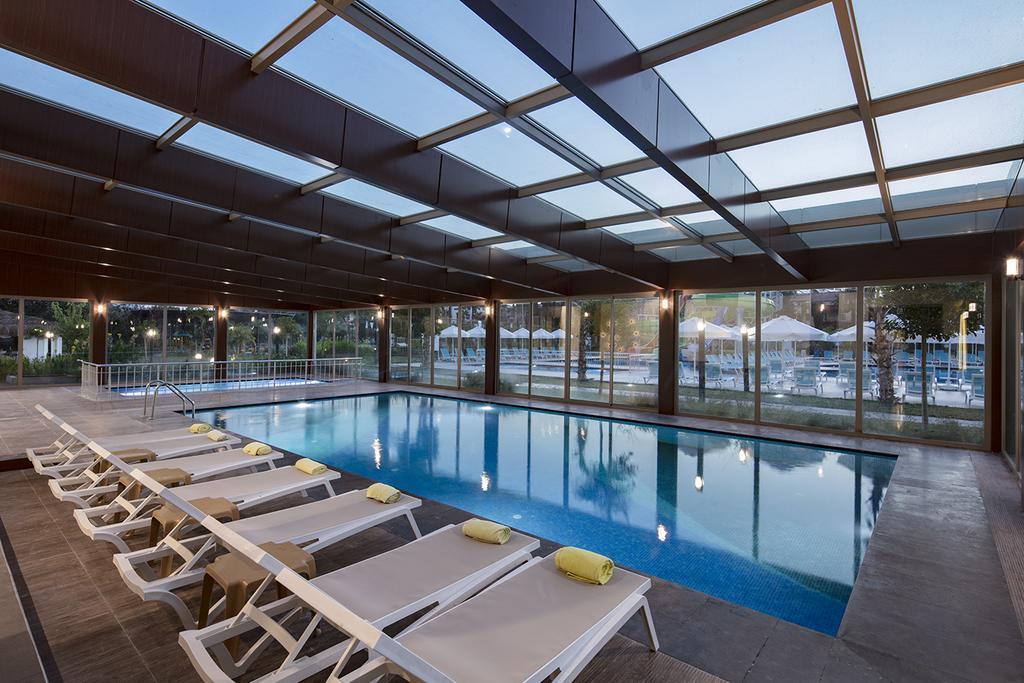 Letovanje_Turska_hoteli_Kemer_Hotel-Dionisa-Luxury-Resort-20.jpg