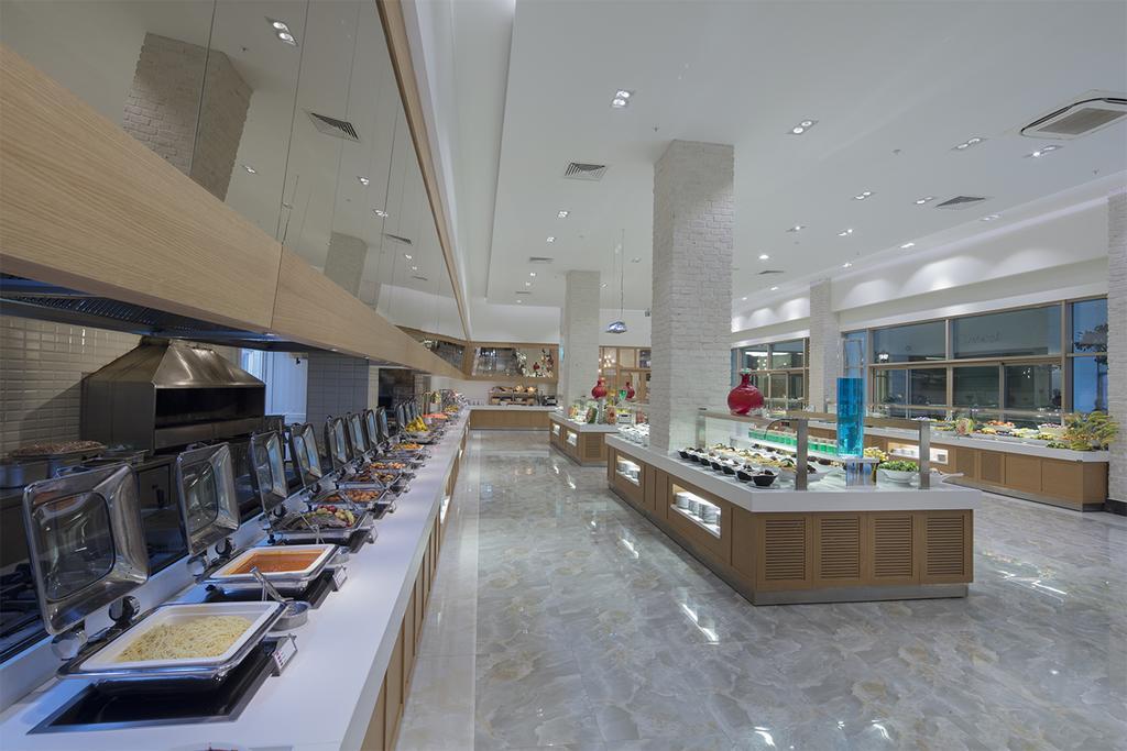 Letovanje_Turska_hoteli_Kemer_Hotel-Dionisa-Luxury-Resort-3-1.jpg