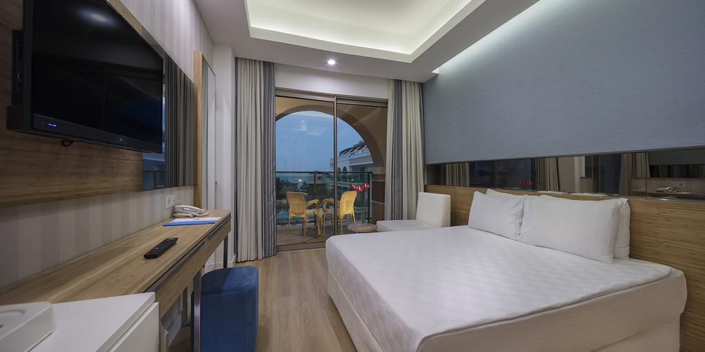 Letovanje_Turska_hoteli_Kemer_Hotel-Dionisa-Luxury-Resort-3-2.jpg