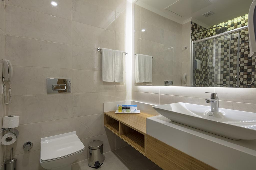 Letovanje_Turska_hoteli_Kemer_Hotel-Dionisa-Luxury-Resort-3-3.jpg