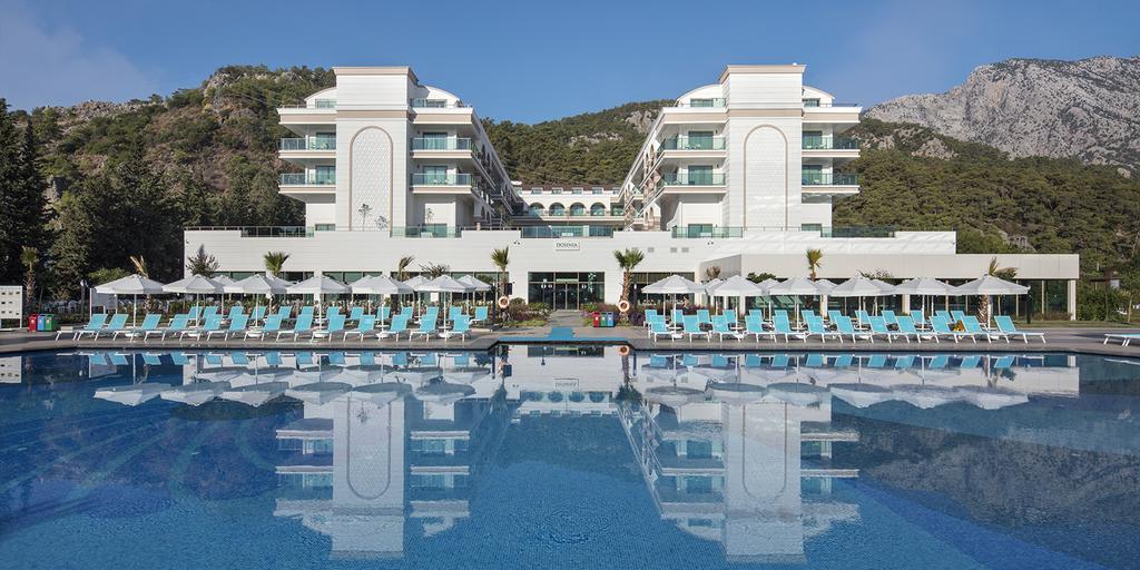 Letovanje_Turska_hoteli_Kemer_Hotel-Dionisa-Luxury-Resort-3.jpg