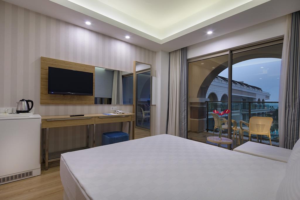 Letovanje_Turska_hoteli_Kemer_Hotel-Dionisa-Luxury-Resort-4.jpg