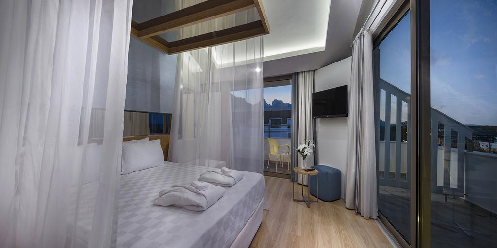 Letovanje_Turska_hoteli_Kemer_Hotel-Dionisa-Luxury-Resort-5.jpg