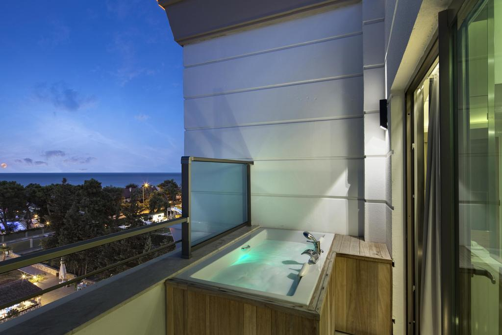 Letovanje_Turska_hoteli_Kemer_Hotel-Dionisa-Luxury-Resort-6-2.jpg