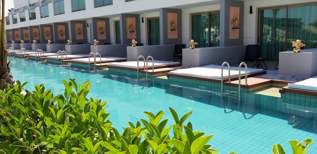 Letovanje_Turska_hoteli_Kemer_Hotel-Dionisa-Luxury-Resort-6.jpg