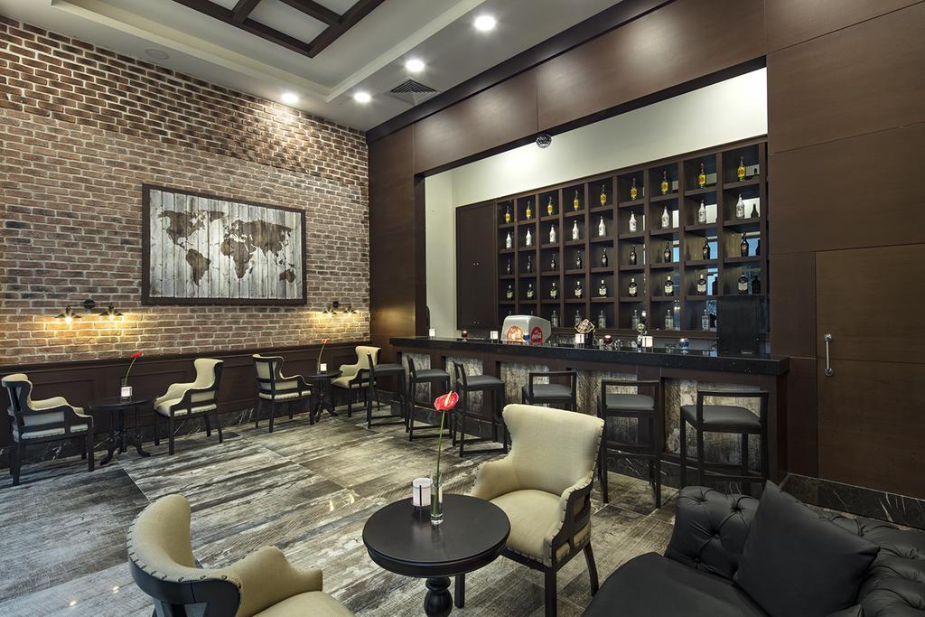 Letovanje_Turska_hoteli_Kemer_Hotel-Dionisa-Luxury-Resort-7-1.jpg