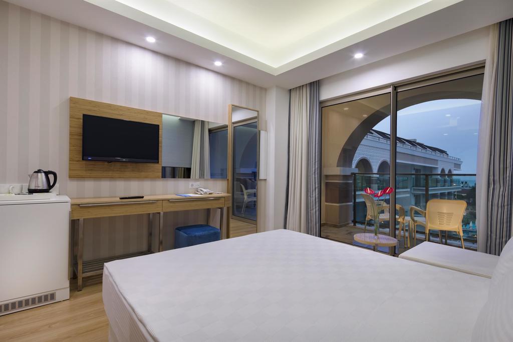 Letovanje_Turska_hoteli_Kemer_Hotel-Dionisa-Luxury-Resort-7-2.jpg