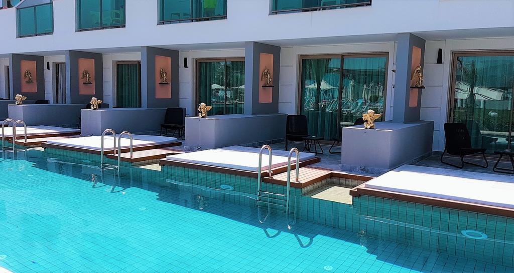 Letovanje_Turska_hoteli_Kemer_Hotel-Dionisa-Luxury-Resort-7.jpg