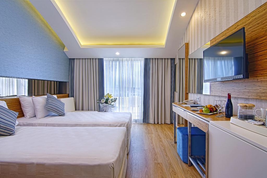 Letovanje_Turska_hoteli_Kemer_Hotel-Dionisa-Luxury-Resort-8-1.jpg