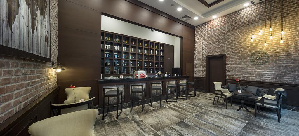 Letovanje_Turska_hoteli_Kemer_Hotel-Dionisa-Luxury-Resort-8.jpg