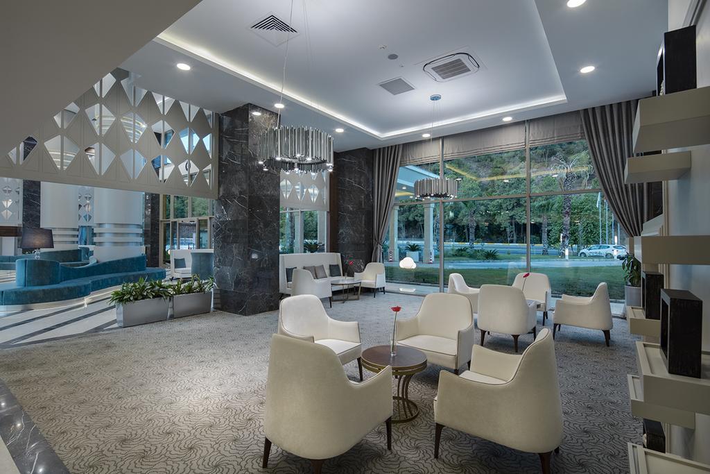 Letovanje_Turska_hoteli_Kemer_Hotel-Dionisa-Luxury-Resort-9.jpg