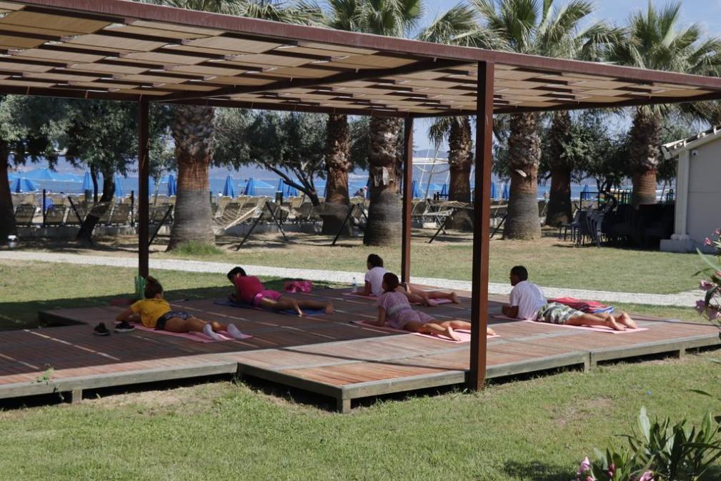 Letovanje_Turska_hoteli_Kusadasi_Aqua-Fantasy-Aqua-Park-hotel-and-Spa-1.jpg