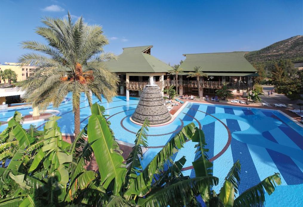 Letovanje_Turska_hoteli_Kusadasi_Aqua-Fantasy-Aqua-Park-hotel-and-Spa-13.jpg