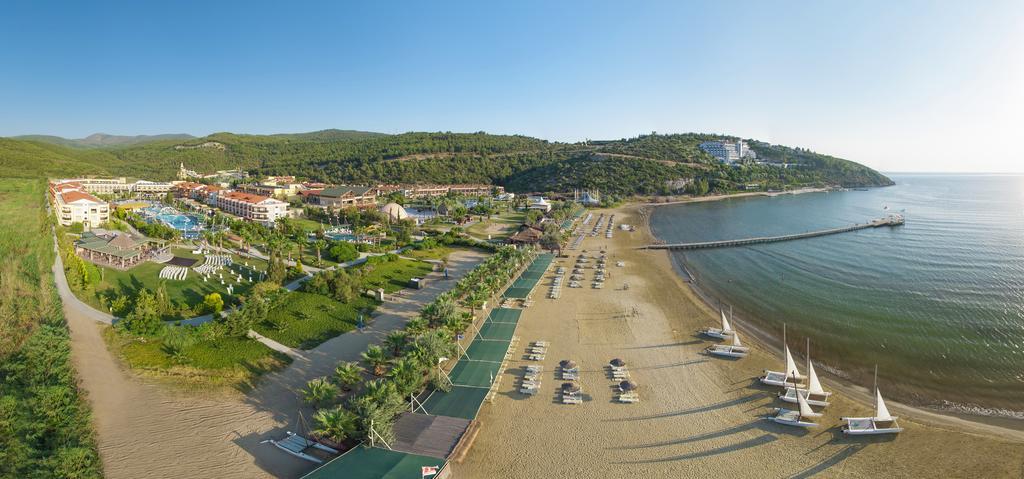 Letovanje_Turska_hoteli_Kusadasi_Aqua-Fantasy-Aqua-Park-hotel-and-Spa-14.jpg