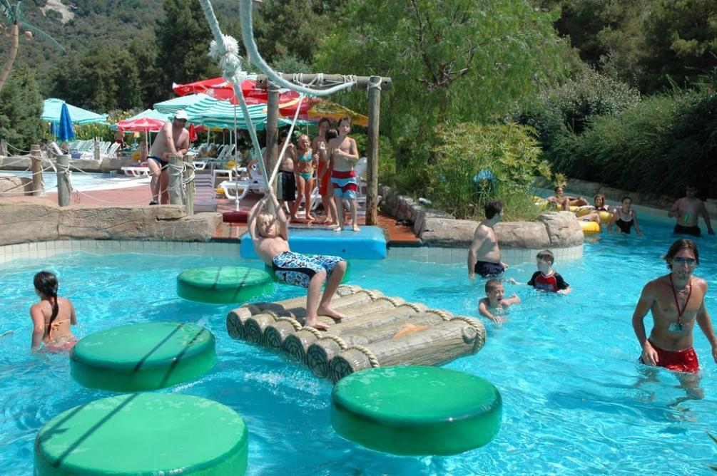 Letovanje_Turska_hoteli_Kusadasi_Aqua-Fantasy-Aqua-Park-hotel-and-Spa-18.jpg
