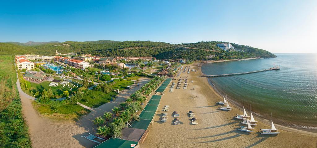 Letovanje_Turska_hoteli_Kusadasi_Aqua-Fantasy-Aqua-Park-hotel-and-Spa-19.jpg