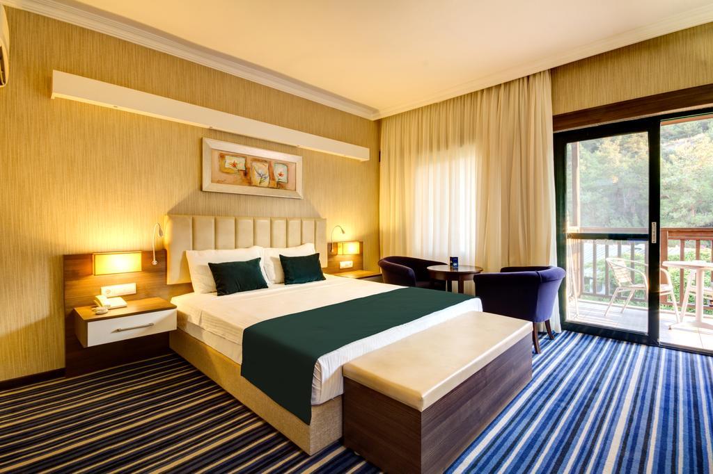 Letovanje_Turska_hoteli_Kusadasi_Aqua-Fantasy-Aqua-Park-hotel-and-Spa-3-2.jpg