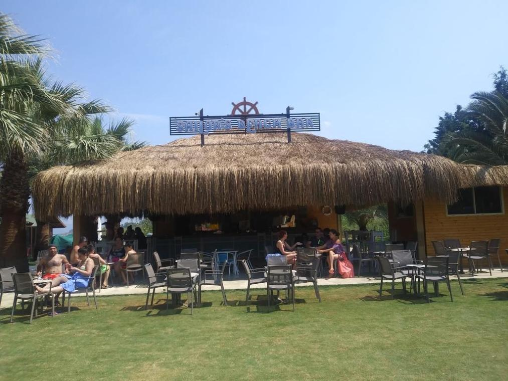 Letovanje_Turska_hoteli_Kusadasi_Aqua-Fantasy-Aqua-Park-hotel-and-Spa-3.jpg