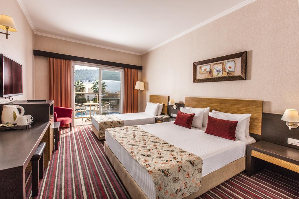 Letovanje_Turska_hoteli_Kusadasi_Aqua-Fantasy-Aqua-Park-hotel-and-Spa-4-1.jpg