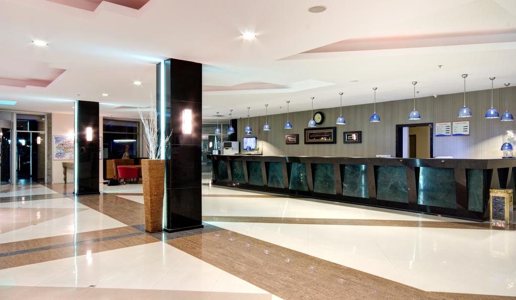 Letovanje_Turska_hoteli_Kusadasi_Aqua-Fantasy-Aqua-Park-hotel-and-Spa-4.jpg