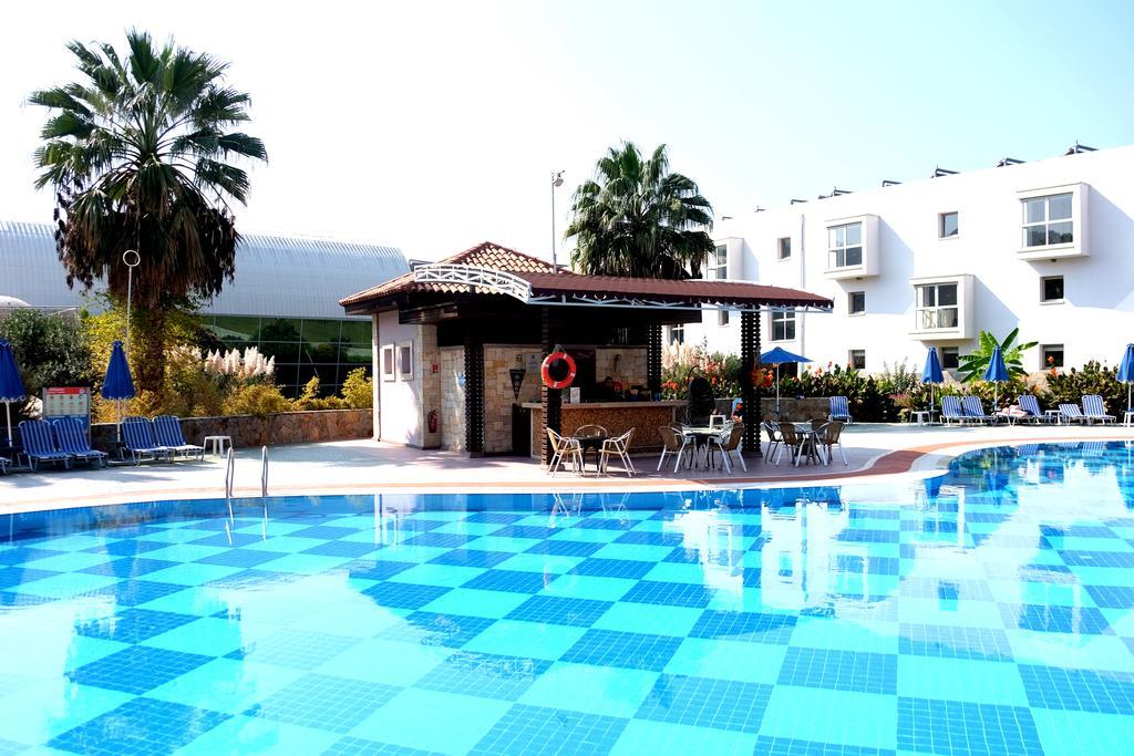 Letovanje_Turska_hoteli_Kusadasi_Aqua-Fantasy-Aqua-Park-hotel-and-Spa-6.jpg