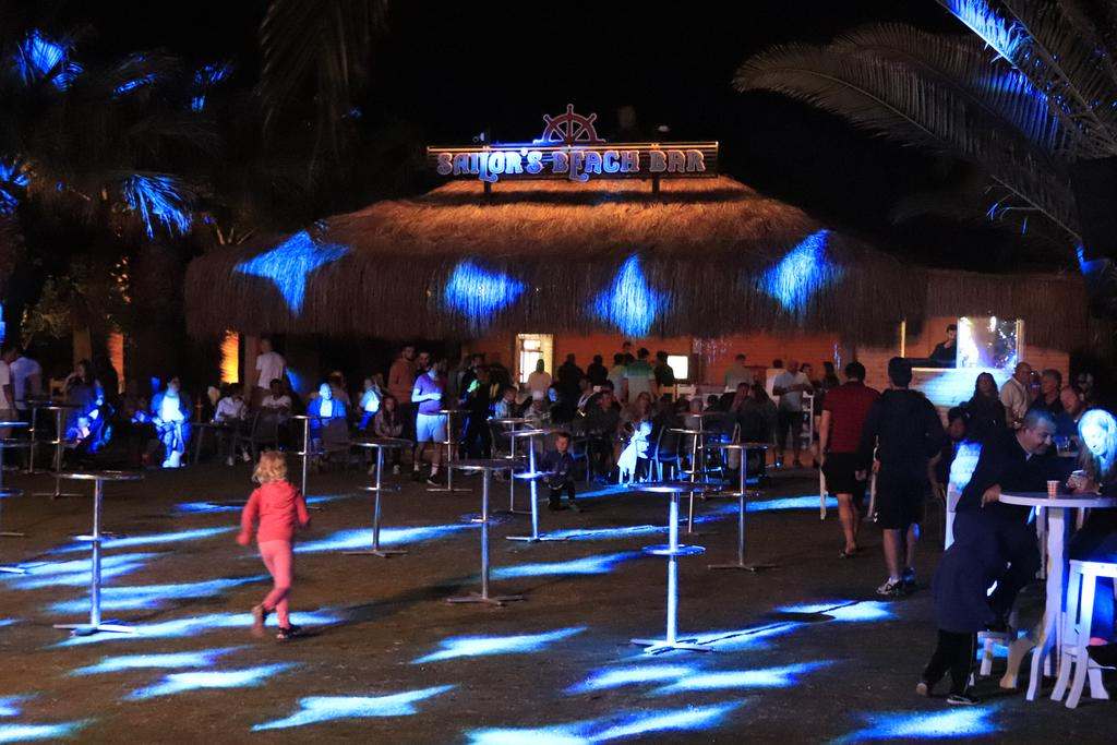 Letovanje_Turska_hoteli_Kusadasi_Aqua-Fantasy-Aqua-Park-hotel-and-Spa-9-1.jpg