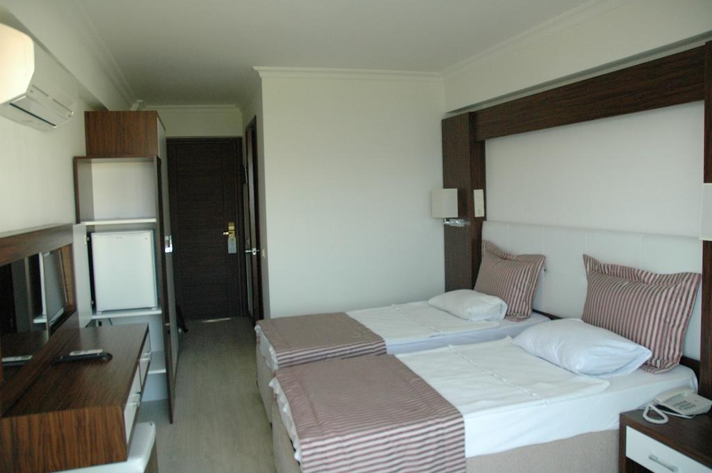 Letovanje_Turska_hoteli_Kusadasi_Arora-1-2.jpg
