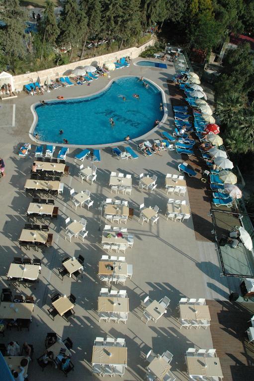 Letovanje_Turska_hoteli_Kusadasi_Arora-3.jpg