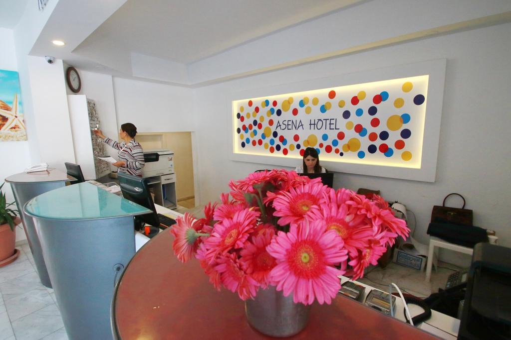 Letovanje_Turska_hoteli_Kusadasi_Hotel-Asena-1-1.jpg