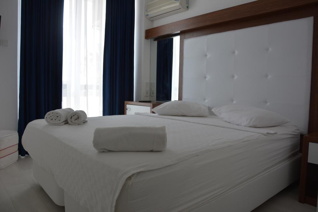 Letovanje_Turska_hoteli_Kusadasi_Hotel-Asena-1-2.jpg