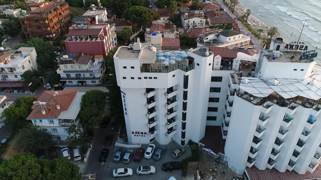 Letovanje_Turska_hoteli_Kusadasi_Hotel-Asena-10.jpg