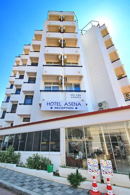Letovanje_Turska_hoteli_Kusadasi_Hotel-Asena-13.jpg