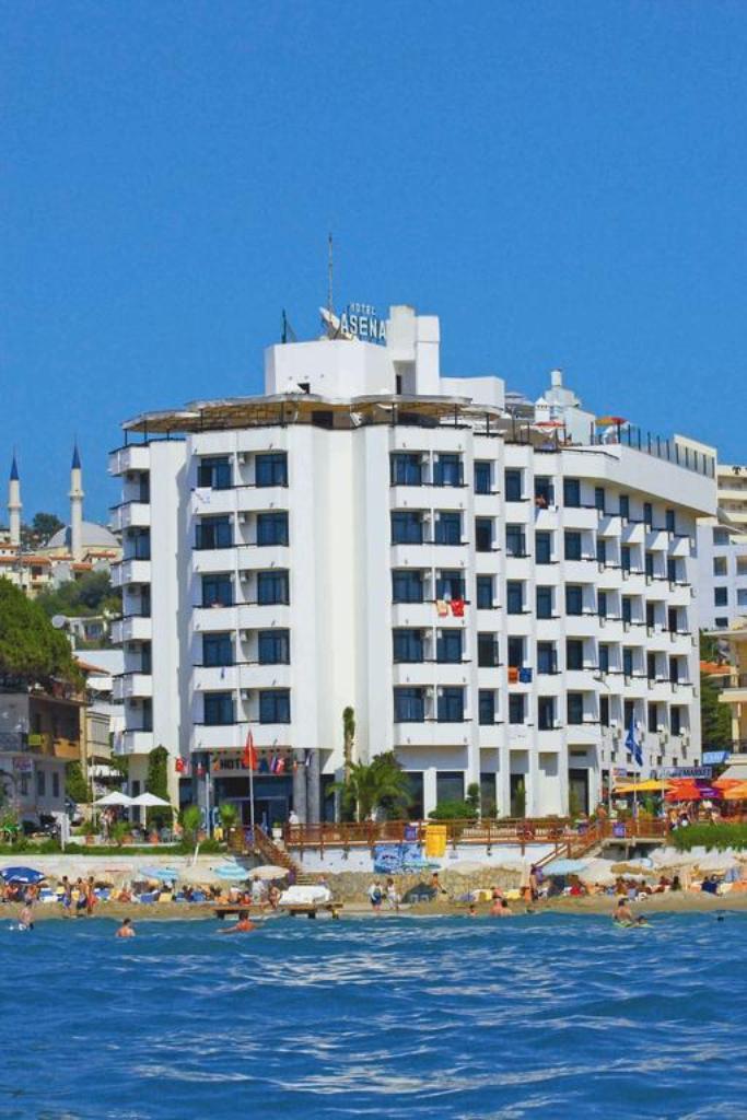 Letovanje_Turska_hoteli_Kusadasi_Hotel-Asena-16.jpg