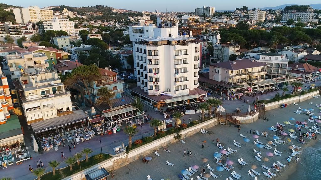 Letovanje_Turska_hoteli_Kusadasi_Hotel-Asena-2.jpg